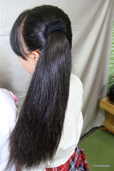 hair download movie long hair hair show haircut headshave video download