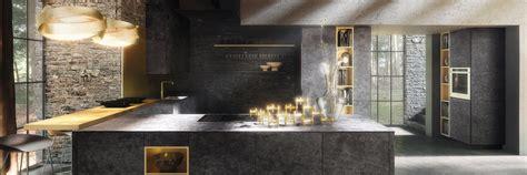 impuls küchen beleuchtung schlafzimmer ideen
