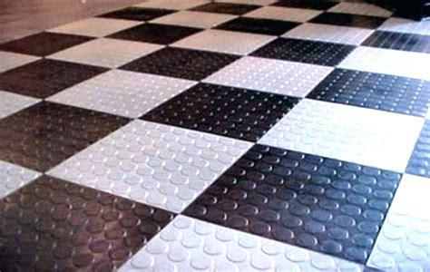 carpet chair mat bunnings carpet protector for chair vinyl carpet protector clear