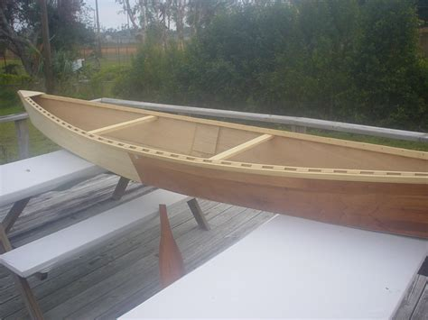 canoes cheap revisiting an old friend home built wooden pirogue