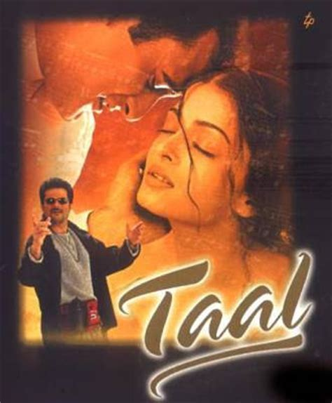 download mp3 from taal songs taal hindi songs free dowanload