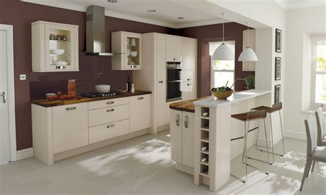 page 2 high gloss kitchens available in white black many more