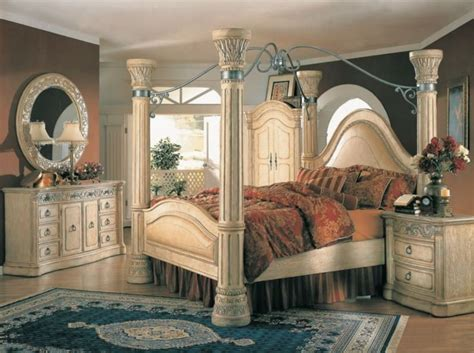 canopy bedroom sets queen get with the times canopy bedroom sets ideas master queen