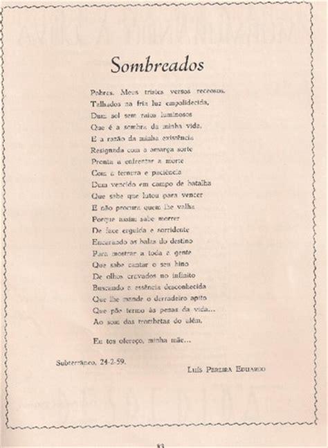 poema finalista cidad 227 os por abrantes