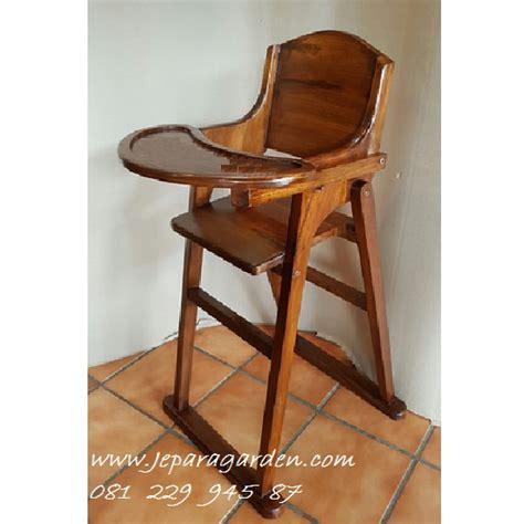 Kursi Lipat Minimalis jual kursi lipat meja makan anak jeparagarden
