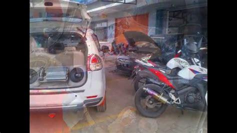 Karpet Peredam Datsun Go peredam suara mobil doovi