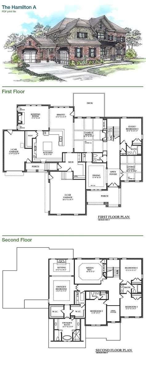 floor plans for sale homes for sale with open floor plans valine arizona houses