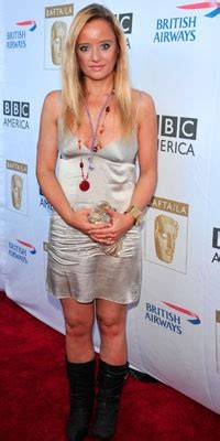 lucy davis now the office s lucy davis i only became bulimic after my