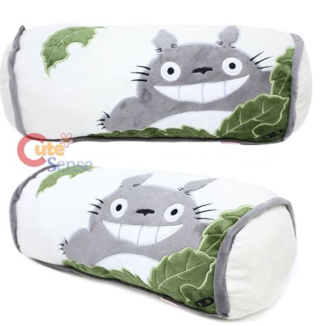 Totoro Pillow by Totoro Pillow Cushion Soft 16 Quot Bedding