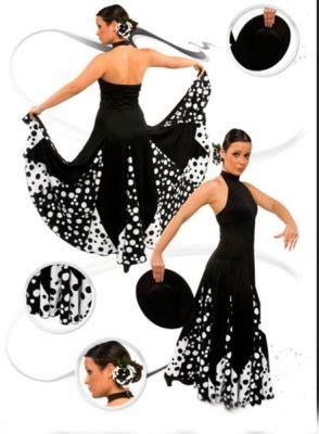 Db Maxi Rima best 25 flamenco costume ideas on flamenco