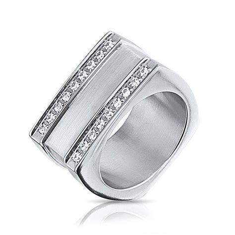 wedding rings square 2018 mens square wedding bands