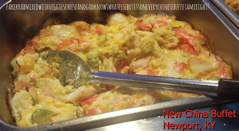 crab casserole recipe from buffet make buffet style crab casserole delicious trusper