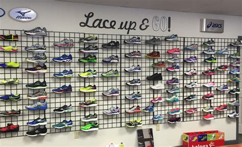 specialty running shoe store specialty running shoe stores 28 images athletic shoe