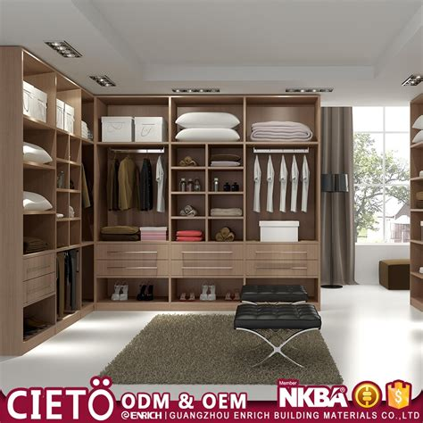 rta bedroom furniture rta bedroom furniture 28 images dynamic furniture home