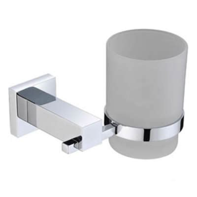Square Toothbrush Holder Bathroom Accessories Perth Bathroom Accessories Perth
