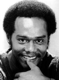 The Jeffersons Mike Dies Of Cancer by Mike 1949 2006 Actor He Is Best Remembered For