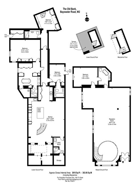 floor plan line of credit floor plan line of credit 28 images house plan level 1
