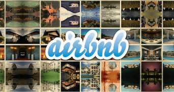 airbnb us canadian government cracks down on airbnb in quebec
