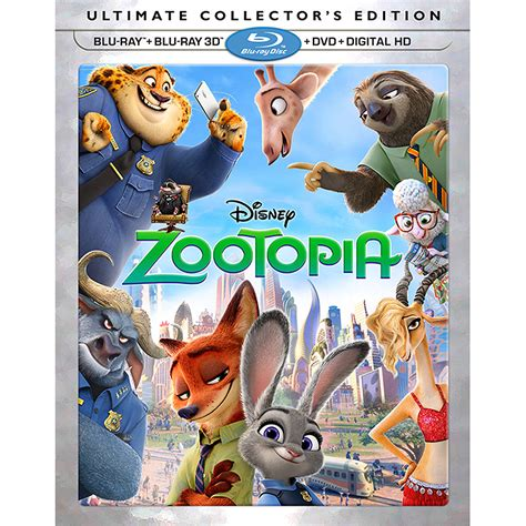 film disney zootopie zootopia disney movies