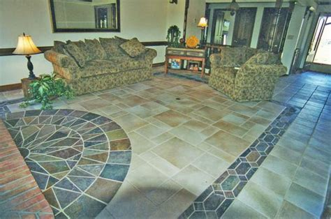 Home Design Flooring - new home designs home modern flooring designs