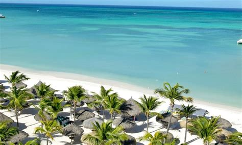 occidental grand aruba resort vacation with airfare from travel by jen in palm eagle