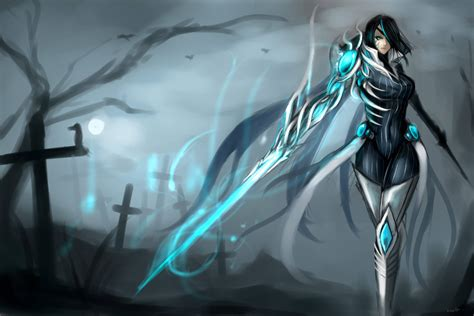 New Skin by Skin Suggestion New Skins League Of Legends Community