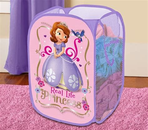 sofia the first bedroom ideas 52 best images about disney sofia the first sissy s room on pinterest disney toys