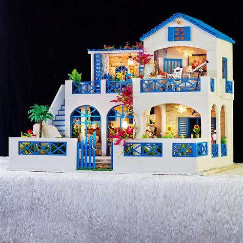 3d doll house games 3d doll house 28 images provence villa large diy wood doll house 3d miniature