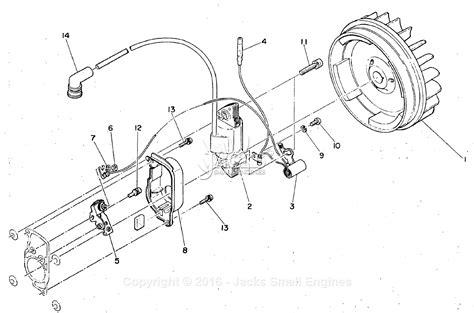 engine diagram zafira engine wiring diagrams