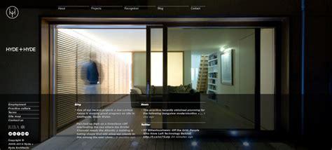 designer portfolios to inspire 11 creativeoverflow