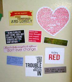taylor swift love story wedding speech lyrics pinterest the world s catalog of ideas