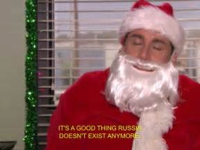 michael scott christmas quotes community post the 25 best michael quotes seasons the office and l wren