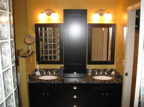 signature room st louis mo 87 bathroom mirrors st louis bathroombest bathroom remodeling st louis modern rooms colorful