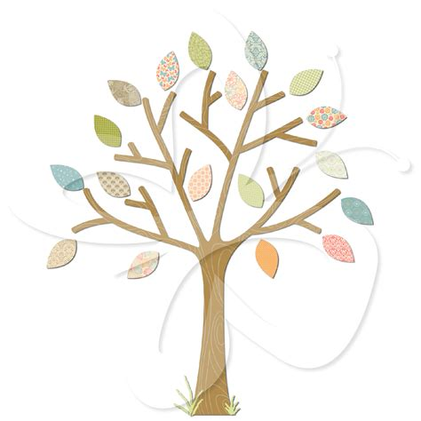 cute trees cute tree clipart clipart suggest