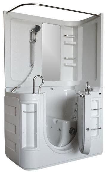 ada compliant bathtub 51 quot x29 quot walk in ada compliant bathtub left air massage