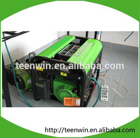 Tas Motor Generator biogas motor generator teenwin nieuwe gas turbine