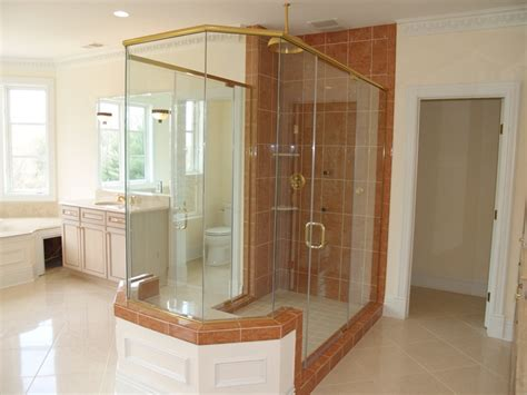 Just Shower Doors 1000 Images About Frameless Shower Doors On Neo Angle Shower Custom Shower Doors