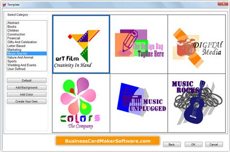 id card design software crack drpu id card design software 8 3 0 1 crack