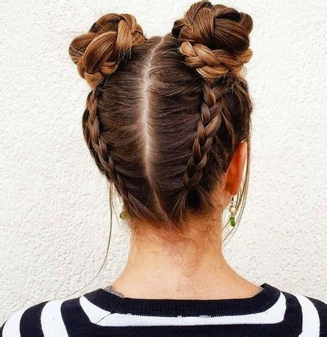 Hairstyles To Do With Braids by Hairstyles To Do With Braids