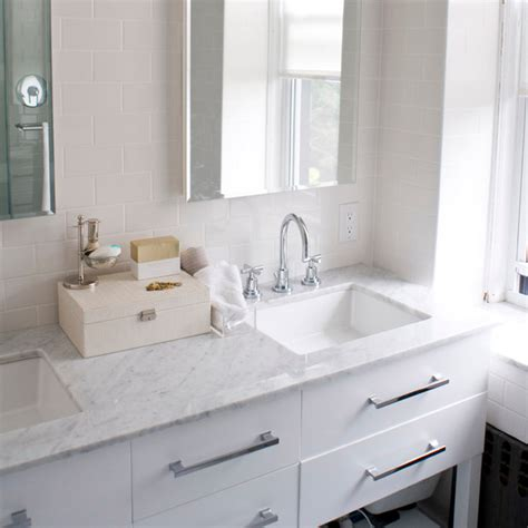 prospect park bathrooms prospect park west residence contemporary bathroom