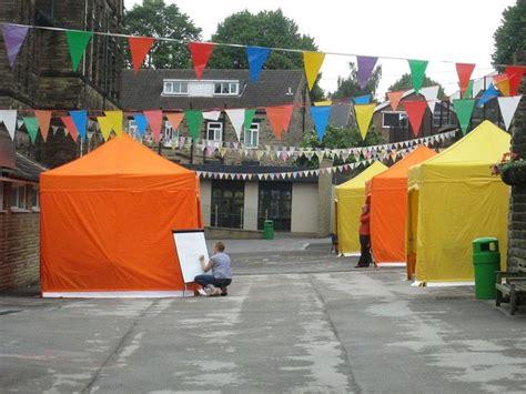 festival gazebo 43 best festival gazebo tents images on tent