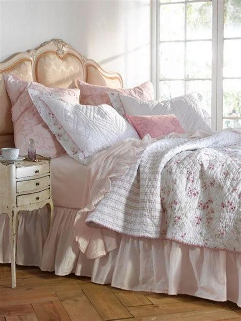 shabby chic bedroom suite pin by brins de lavande on shabby bedroom pinterest