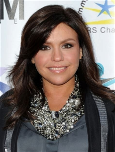 what color hair does rachael ray pictures rachel ray hairstyles rachel ray layered