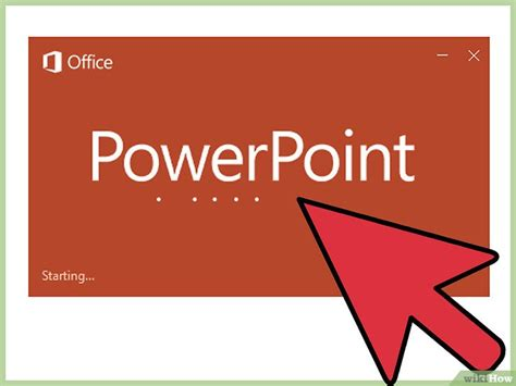 Paint For Office by Mit Powerpoint Zeichnen Wikihow
