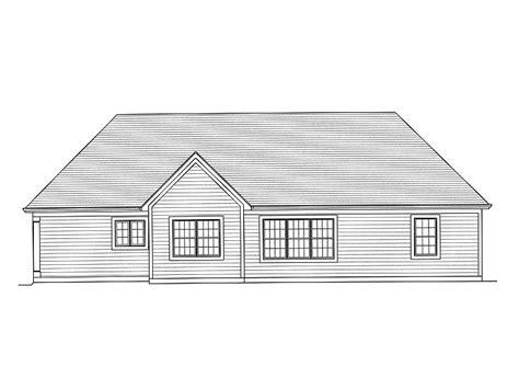 plan 046h 0006 find unique house plans home plans and