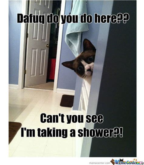 Shower Meme - taking shower memes best collection of funny taking