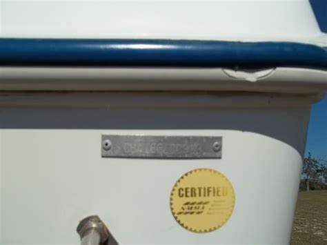 sea ray boat serial number lookup exle hin 1