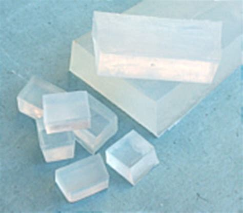 melt pour bases melt and pour soap base 500g by cleancutgifts on etsy