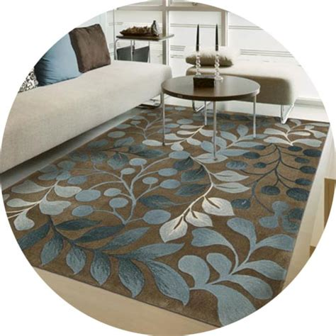 Area Rugs Calgary Custom Area Rug Store Calgary Flooring Superstores