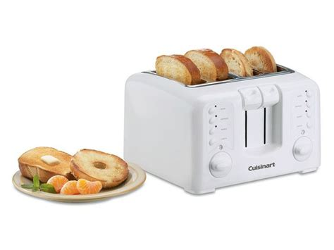 Toaster Poacher 17 Best Images About Sandwich 4 Slice Toaster On Pinterest